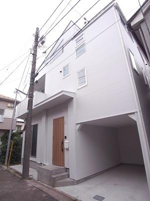 201607tagara-o1.JPG