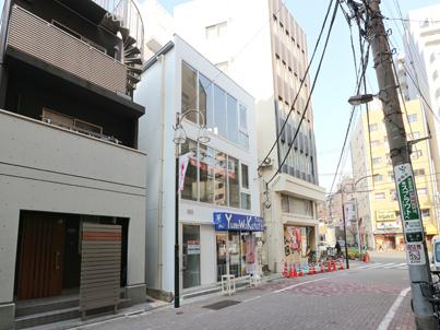 170330_hakusan_sg02.jpg