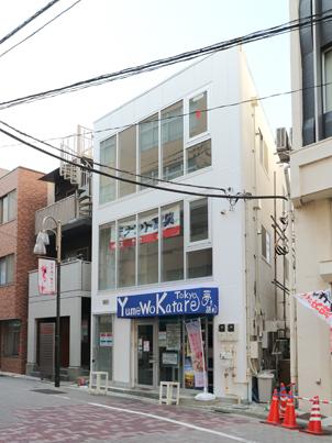 170330_hakusan_sg1.jpg
