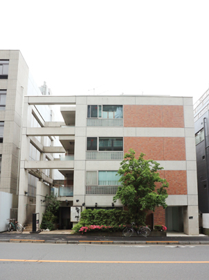 170526_ichigaya_sg20.jpg