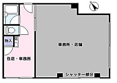 170707_komagome_sg16.jpg
