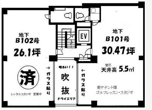 201707yotuya-o7.jpg