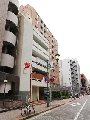 180705_akasaka_sg02.jpg