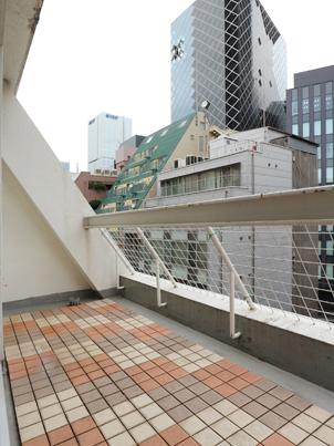 180705_akasaka_sg11.jpg