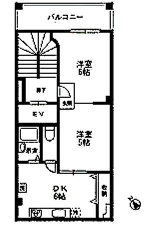 180705_akasaka_sg17.jpg