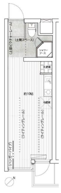 201802komagome-o13.JPG